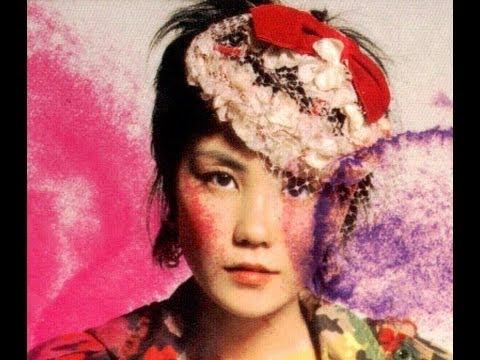 One Way Street  Faye Wong  單行道  王菲