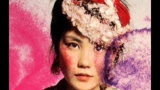 One Way Street - Faye Wong 單行道 - 王菲
