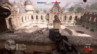 one life in bf1 0047