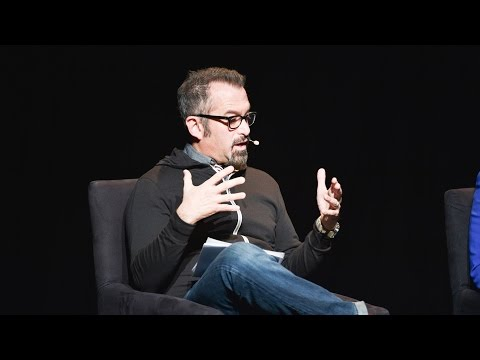 Andrew Jarecki on how filmmaking is fighting injustice