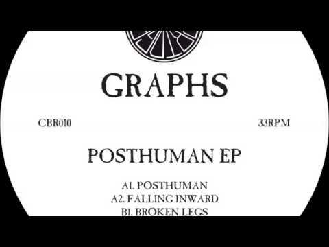 01 Graphs - Posthuman [Cosmic Bridge Records]