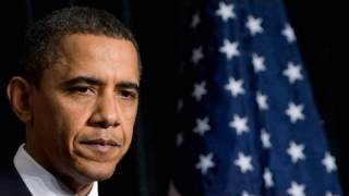NDAA & Obama: Defenders Are Wrong - Here