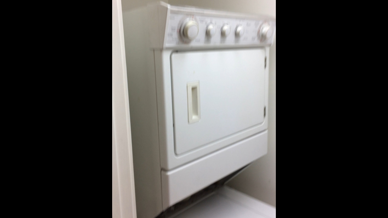 Direct Drive Washer Disassembly Thin Twin Laundry