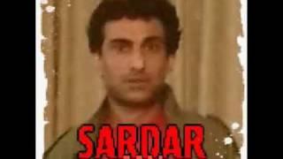 SarDar ABDuL RehMan Baloch SonG (R0ysaaB)