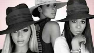 Download Destiny's Child ding dong MP3 song and Music Video