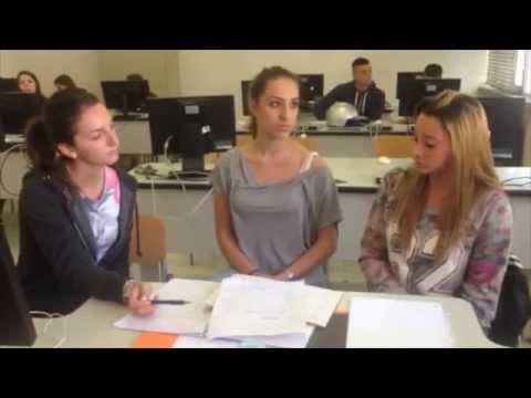 L'Agenzia di Viaggio e una proposta per le scuole a Napoli. 2015