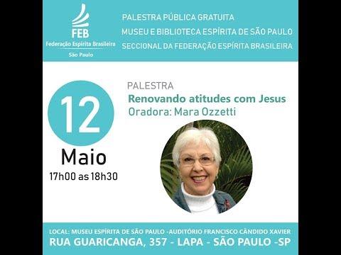 palestra-renovando-atitudes-com-jesus,-com-mara-ozzetti