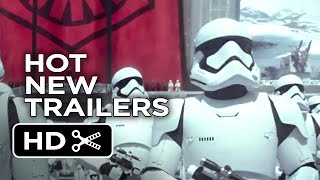 Best new movie trailers - may 2015 hd