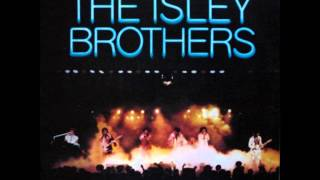 the isley brothers livin the life go for your guns