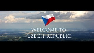 Welcome to the South Bohemia. Чехия.(Travel to the Czech Republic. Чехия. Видео. České zámky. Welcome to the South Bohemia. Чехия славится, не только своей столицей - Прагой,..., 2014-11-04T20:31:05.000Z)