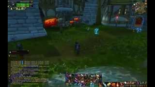 World Of Warcraft 04 26 2014   23 43 57 03