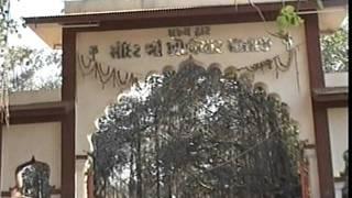 Khodiyar Amrutwani [Full Song] Khodiyar Amrutwani