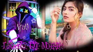 Nazar mein tu Jigar mein tu Nagpuri DJ song 2020