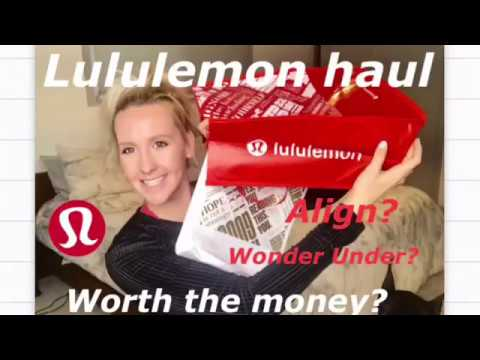 lululemon-try-on-haul!-align,-wonder-under,-and-what-to-buy-at-lululemon!