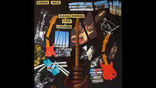 Chris Rea - Rock My Soul
