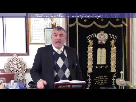Rabbi Yosef Mizrachi - Rotten Leaders That Betrayed Hashem And The Jewish Nation