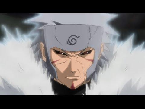 Tobirama Senju Tribute (ASMV) - Protector of Konoha Mp3