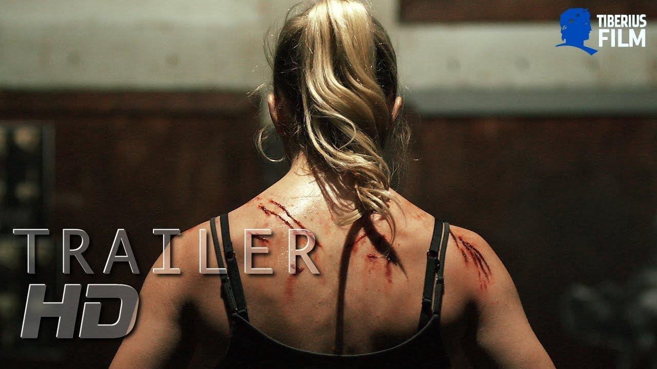 Madison Women Fighting Back By Taking >> F F C Female Fight Club Hd Trailer Deutsch Youtube