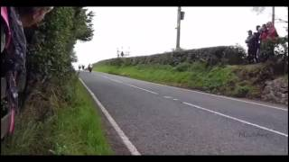 Isle of man TT R.I.P. Motivation