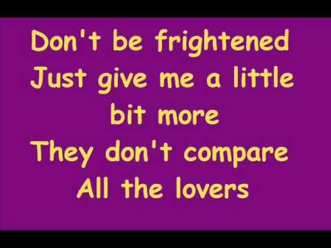 kylie-minogue-all-the-lovers-lyrics-annierock6