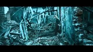 Stalingrad 2013 Full Movie  RMVB Quality
