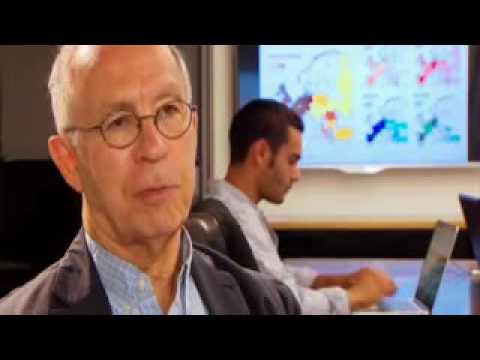 Documentario   Gli affari sporchi della Mafia in Europa films