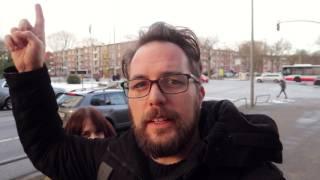VERTAUSCHTE ROLLEN   Daily Vlog 114