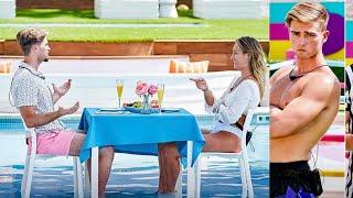 Love Island USA Review Season 2 episode 25 | Where is Noah?