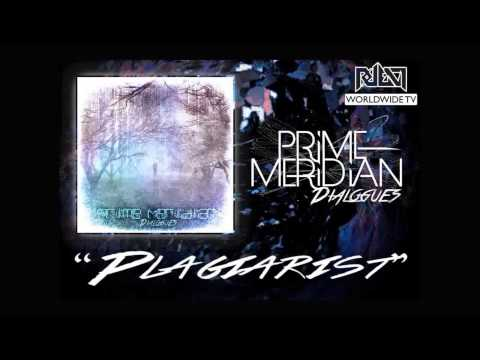 Prime Meridian - Dialogues (FULL ALBUM STREAM)