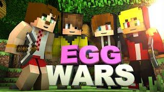 İsmet Yardırıyor Biz Takip Ediyoruz - Yumurta Savaşları !