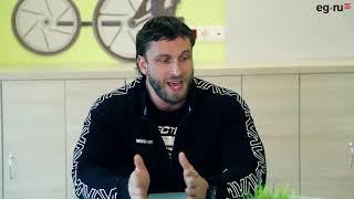 Дмитрий Клоков о кросслифтинге