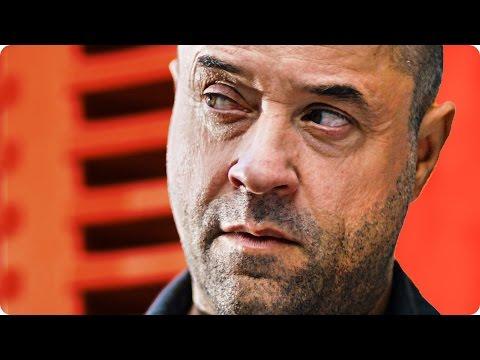 DESASTER Trailer Deutsch German & Kritik Review (2015)
