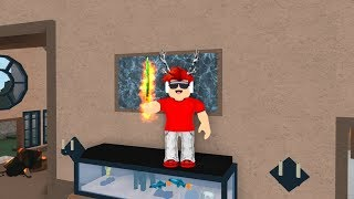 DOMINATING! (Roblox Assassin Competetive)