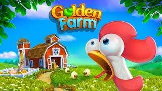 Дачники: семейная ферма