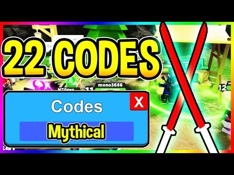 ALL 15 NEW CODES IN SPEED CITY SIMULATOR - 2X Steps Eve ...
