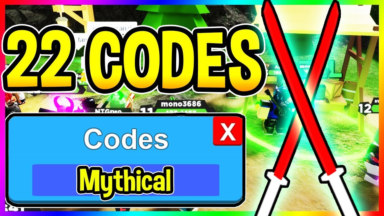All 22 New Treasure Quest Codes New Endless Update Roblox Youtube
