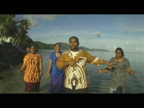 ASCC - American Samoa Community College