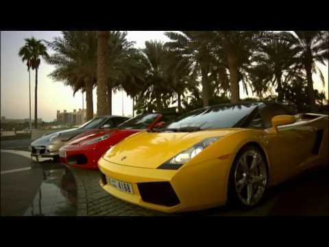 Burj Al Arab Dubai — 7 Star Hotel In Dubai — World's Most Luxurious Hotel