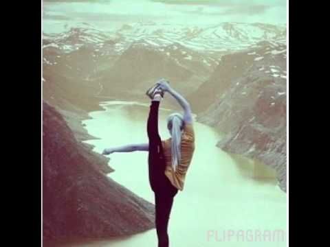 картинки художественной гимнастики VK