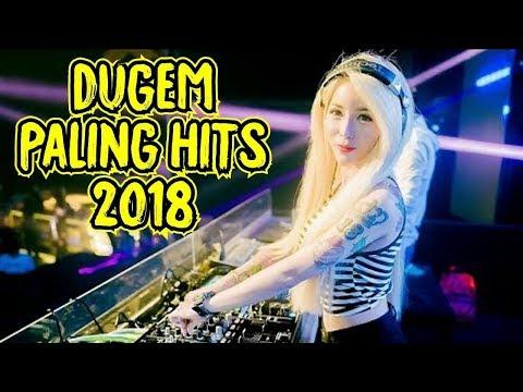 GOYANG ENAK NIH BRO !!! DJ REMIX SUPER BASS JOGED HEBOH - PALING KEREN SE DUNIA