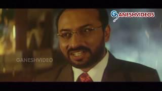 Rendu Movie Parts 13/13 - Madhavan, Reema Sen, Anushka Shetty - Ganesh Videos