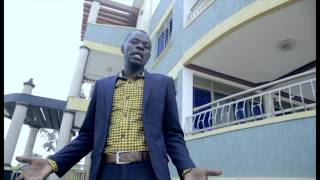 Dr Mponye - Kanabe - music Video