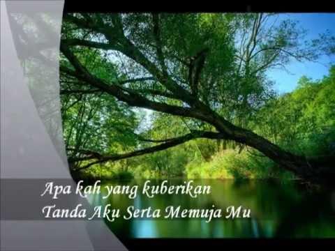 Oslan Husein -  Menimbang Rasa