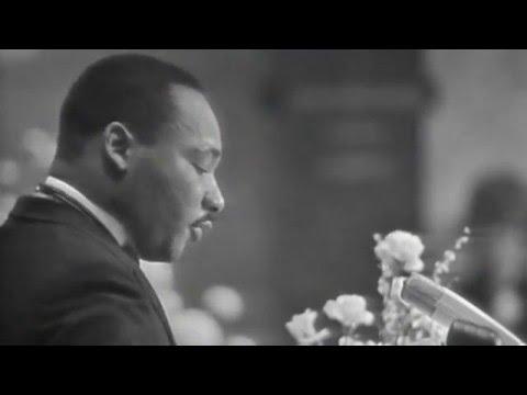 MLK LEAD Scholars