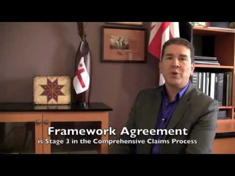 Framework Agreement explained by MMS Executive Director.m4v