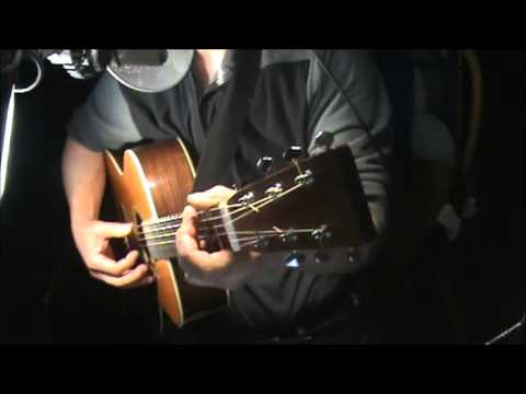 northern line-china forbes -from movie infinitely polar bear-chords -cover