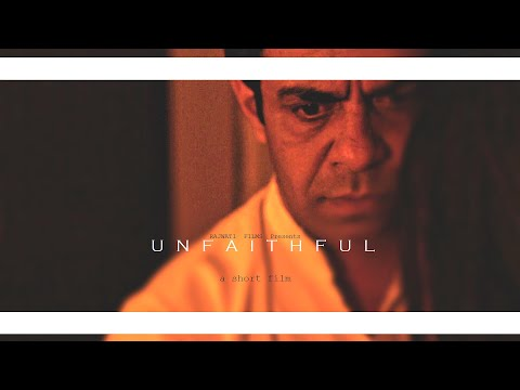 Unfaithful | Short Film from YouTube · Duration:  15 minutes 29 seconds