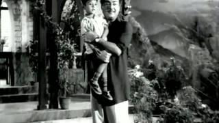 Valarntha Kalai - Gemini Ganesan, Savitri - Kaathiruntha Kangal - Tamil Classic Song