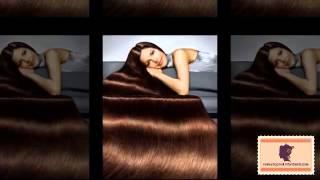 как лечить секущиеся кончики волос(Собственный оригинальный продукт на основе естественных концентратов, не только лишь регенерирует повреж..., 2015-03-19T09:03:54.000Z)