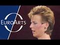 Bach - Mass in B minor, BWV 232 (Helmuth Rilling, Anne Sofie von Otter & Bach Collegium Stuttgart)